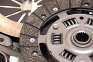 Clutch Kit - MOT Tests in Fareham, Hampshire